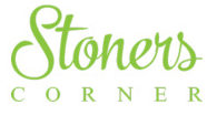 Stoners Corner